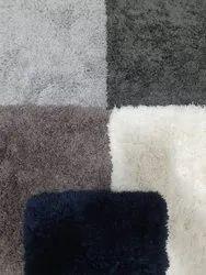 Polypropylene Sharg Ruges Carpets