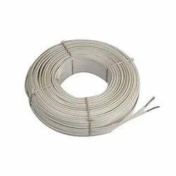 Shot Firing Cable