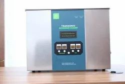 RKT 480 Ultrasonic Cleaner