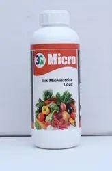 3G Micro