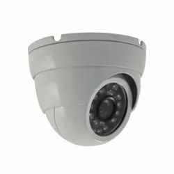 Ray Vision AHD5X0D2AP3W CCTV Dome Camera