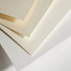 Plain Wood Free Paper Sheet