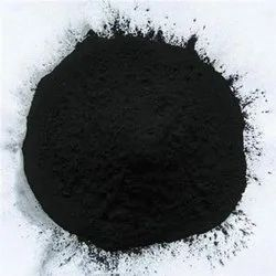 Charcoal Powder for Agarbattii, Packaging Size: 50kg
