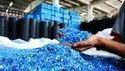 Plastic Waste Re Cycling Plant Project Report Consultancy