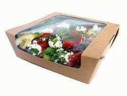 Fruit Salad Boxes