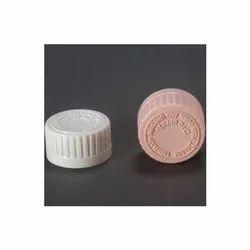 28 mm Child Resistant Screw Cap