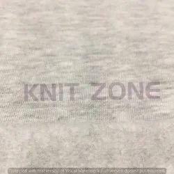 100% Cotton Melange Fabric