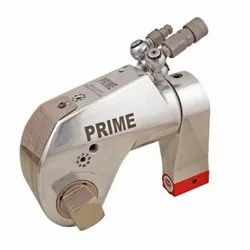 Prime Square Type Hydraulic Torque Wrench