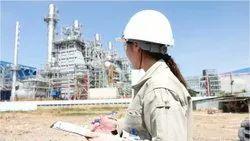 Petrochemical Job Placement Services