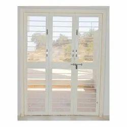 GI French Door