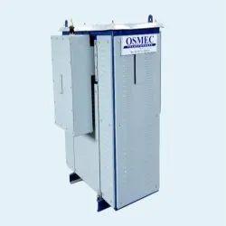 1.6MVA 3-Phase Dry Type Distribution Transformer