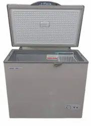 210SDCF Voltas Deep Freezer