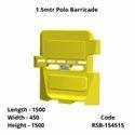 Swift 1.5mtr Polo Barricade