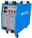3 Welding M/c Arc-400ij-2, Virgo Plus, Automation Grade: Semi-automatic