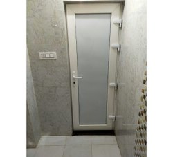 Phoenix UPVC Toilet Door