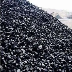 Black Solid Indonesian Steam Coal, Packaging Size: 1 Ton, Size: 75 Mm