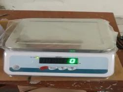 Waterproof Electronic Bench Scale