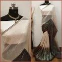 Blockbuster Hit Bollywood Super Trending Sequence Saree