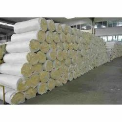 Acoustic Insulation Glass Wool