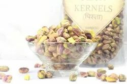 Natural Pistachio Kernels/Without Shell Plain Pistachio, Packaging Type: normal bag, Packaging Size: 1 Kg