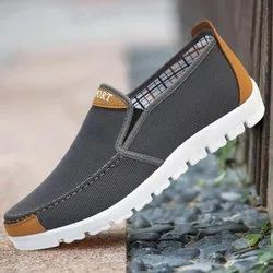 R INTERNATIONAL Casual Shoe Action Shoes For Mens CAUSAL