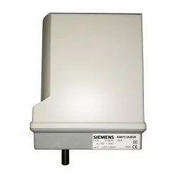 Burner Servo Motors/ Actuators/ Air Damper Motors