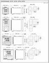 Honeywell DC1010 Digital PID Controller
