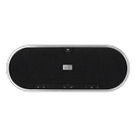 EPOS  Expand 80T Speaker Phone