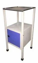 Bed Side Locker (Standard)