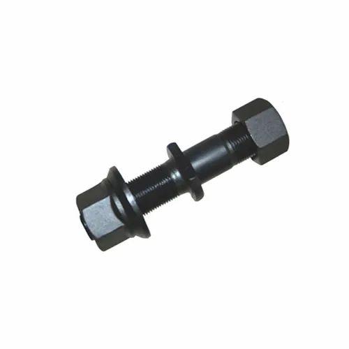 European Hub bolts/Wheel Bolt