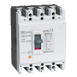 Electrical MCCB