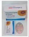 Cholecalciferol And Vitamin D3 Capsules