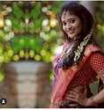 Bollywood Fancy Designer Saree