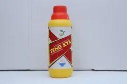 Fenoxaprop P Ethyl 9.3% EC