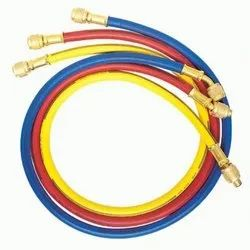 Imperial Charging Hose (3 To 12')