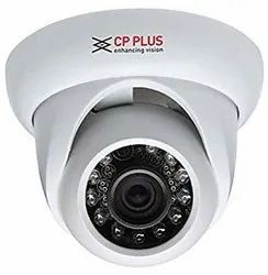 CP Plus Day & Night Vision HD CCTV Camera, For Outdoor Use