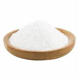 Benzotriazole(BTA)
