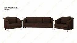 Living Room Sofa Set Tesla