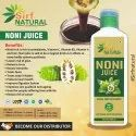 Sirf Natural Noni Juice, Packaging Type: Bottle, Packaging Size: 500 Ml And 1000 Ml