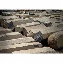 Basalt Natural Blocks