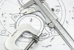 Mechanical Engineering Design Service