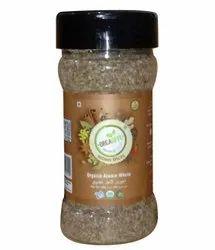 Organic Ajwain Whole