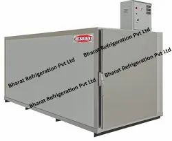 Heat Pump Food Dehydrator