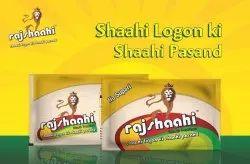 2 G Rajshaahi Pan Flavour Mouth Freshner, Graules