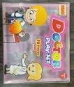 Toys Plastic Packaging Box