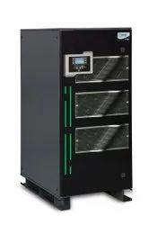 Falcon 8500 Online UPS