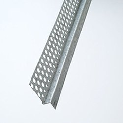 Gypsum Angle Corner Bead