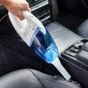 Car Vacuum Cleaner Electric Portable 12V High Power Handheld Vacuum Cleaner