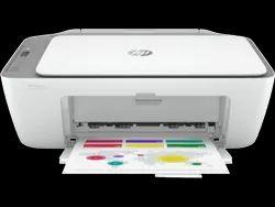 HP DeskJet 2776 All In One Wireless Ink Advantage Printer