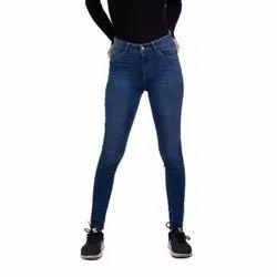 BOYS denim-pants-dark-blue